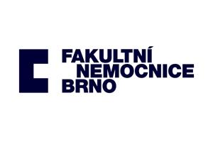 fakultni_nemocnice_brno