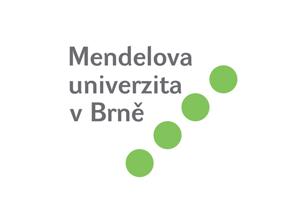 univerzita_brno